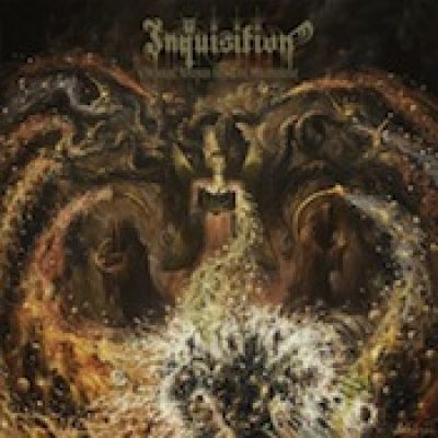 INQUISITION: Obscure Verses for the Multiverse