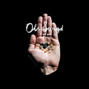 I AM OAK: neues Album ´Ols Songd´ am 14. Februar