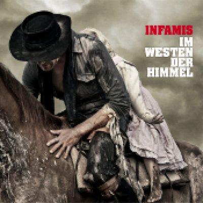 INFAMIS: Im Westen der Himmel