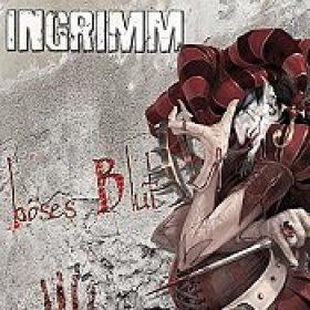 INGRIMM: Böses Blut
