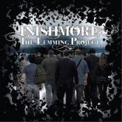 INISHMORE: The Lemming Project