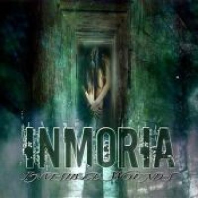INMORIA: Invisible Wounds