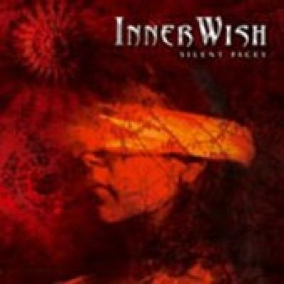 INNER WISH: Silent Faces