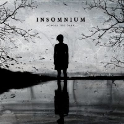 INSOMNIUM: neues Album ´One For Sorrow´