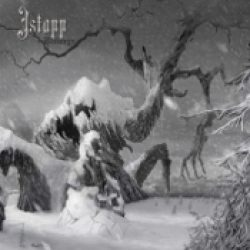 ISTAPP: Blekinge
