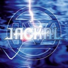 JACKAL: IV