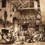 """JETHRO TULL: Minstrel In The Gallery – """"The 40th Anniversary La Grandé Edition"""" [2CD/2DVD]"""