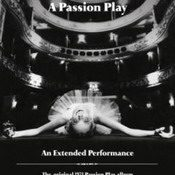 "JETHRO TULL: ""A Passion Play"" Extend Performance""-Package erst am 11. Juli"