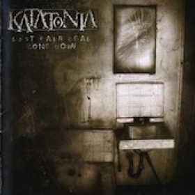 KATATONIA: Last Fair Deal Gone Down  [2CD] [Re-Release]