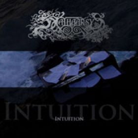 KATHAARSYS: Intuition