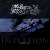 KATHAARSYS: neues Album `Intuition` zum Download