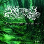KATHAARSYS: Verses In Vain [2CD]