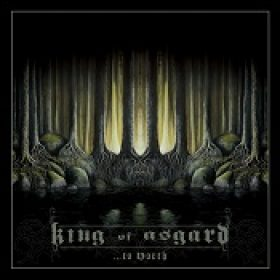 KING OF ASGARD: To North