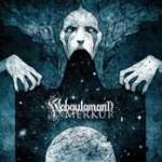 KLABAUTAMANN: Details zum neuen Album `Merkur`