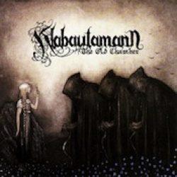 KLABAUTAMANN: The Old Chamber