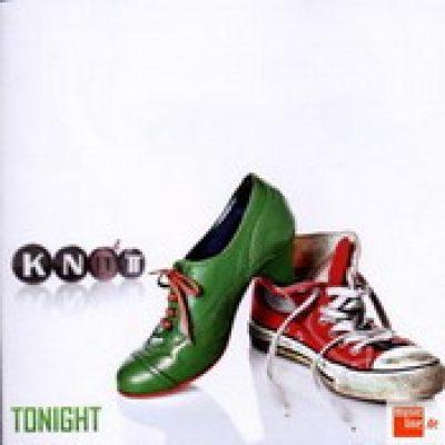 KNOTT: Tonight