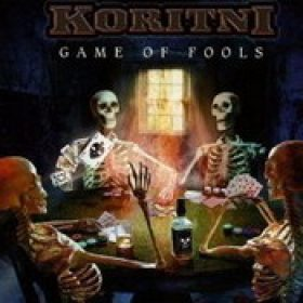 KORITNI: Game of fools