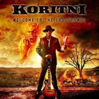 KORITNI: Welcome To The Crossroads
