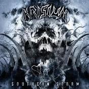 KRISIUN: Southern Storm
