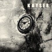 KAYSER: Frame The World…Hang It On The Wall