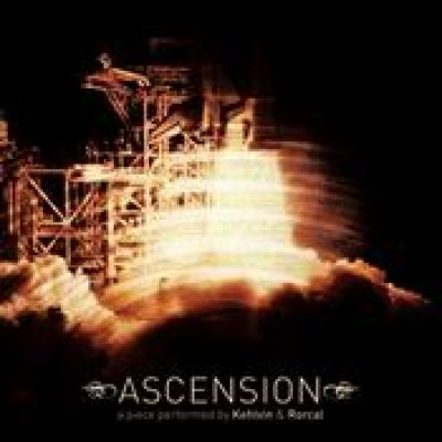 KEHLVIN & RORCAL: Ascension