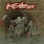KEITZER: Descend Into Heresy