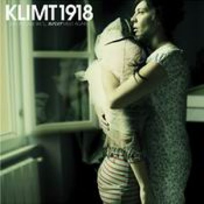 KLIMT 1918: Just in Case We´ll Never Meet Again (Soundtrack for the Cassette Generation)
