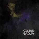 KODIAK / NADJA: Split