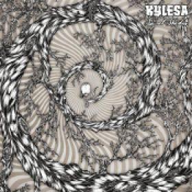 KYLESA: Spiral Shadow