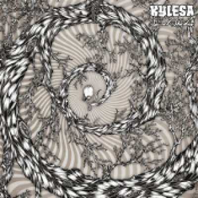 KYLESA: Spiral Shadow