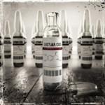 LACUNA COIL: neues Album ´Dark Adrenaline´