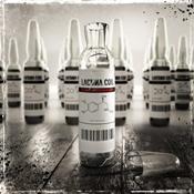 """LACUNA COIL: digitale Single """"Fire"""" am 15.06.12 und Tourdates"""
