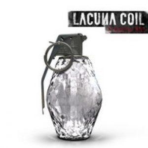 LACUNA COIL: ´Shallow Life´  – neues Album in Netz anhören