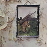 LED ZEPPELIN: IV [Re-Release][2CD Deluxe Edition]