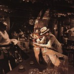 LED ZEPPELIN: In Through The Out Door – Deluxe Edition [2CD][Re-Releases]