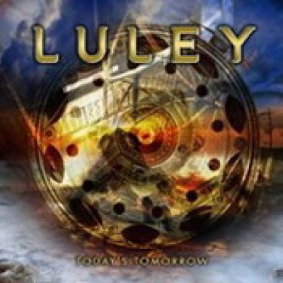 LULEY: Today´s Tomorrow