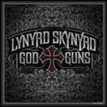 LYNYRD SKYNYRD: God And Guns