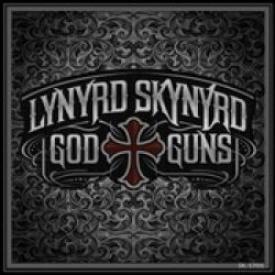 LYNYRD SKYNYRD: neues Album ´God And Guns´ online anhören