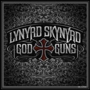 LYNYRD SKYNYRD: neues Album ´God And Guns´ online anhören
