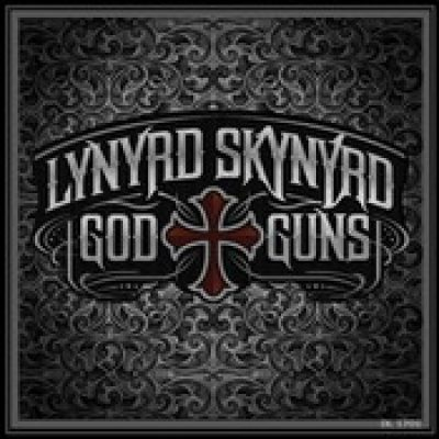 LYNYRD SKYNYRD: God And Guns
