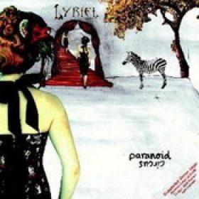 LYRIEL: Paranoid Circus