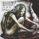 """LEGION OF THE DAMNED: Re-Release von """"Malevolent Rapture"""""""