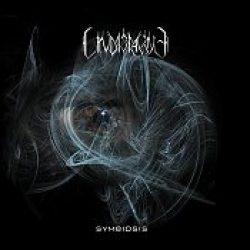 LINDISFARNE: Symbiosis [Eigenproduktion]