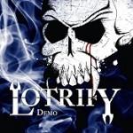 LOTRIFY: Demo [EP] [Eigenproduktion]