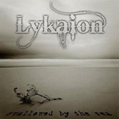 LYKAION: Swallowed By The Sea [EP] [Eigenproduktion]