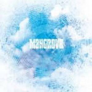 MANGROVE: Endless Skies