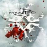 MANITOU: No signs of wisdom