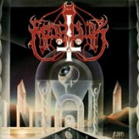 MARDUK: Dark Endless [Re-Release]