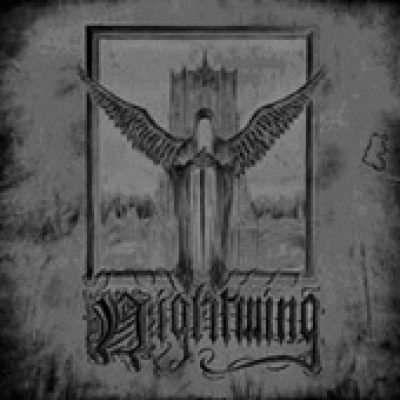 MARDUK: Nightwing [Re-Release]