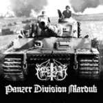 MARDUK: Panzer Division Marduk [Re-Release]